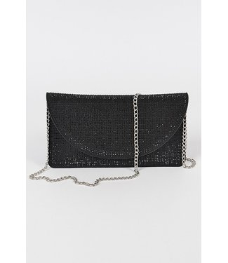 Natty Grace Glimmer, Glammer Crossbody Bag