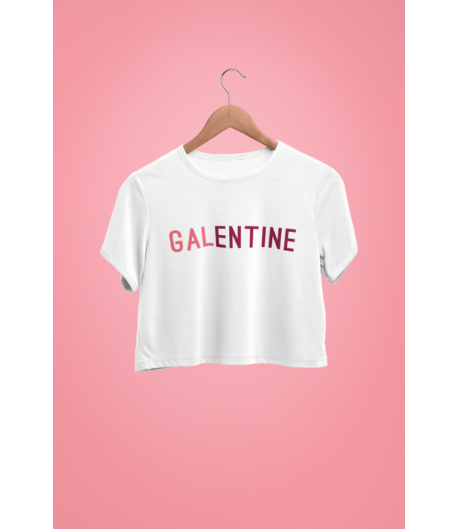 Natty Grace NG Original Galentine Tee