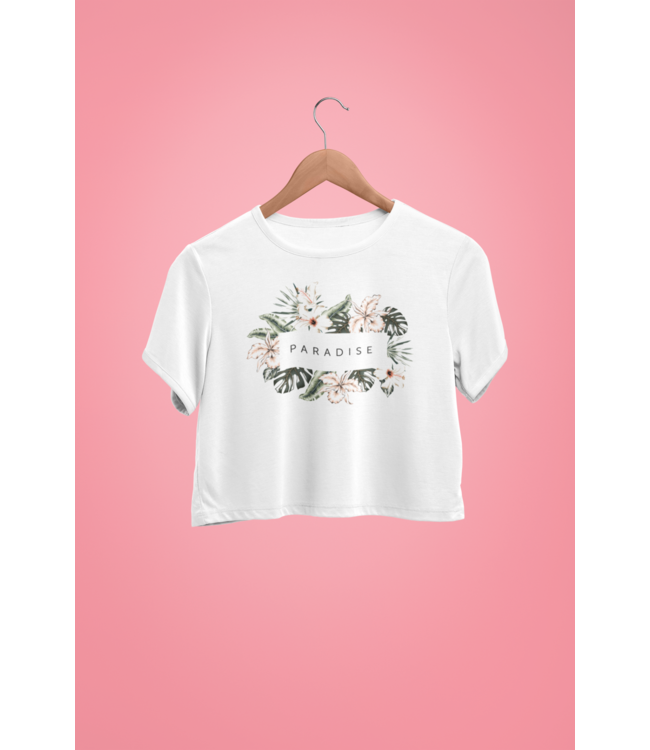 Natty Grace NG Original Paradise Tee