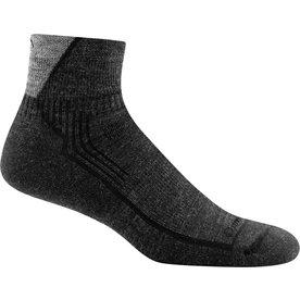 Darn Tough D1959 Hiker 1/4 Sock Cushion