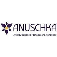 Anuschka