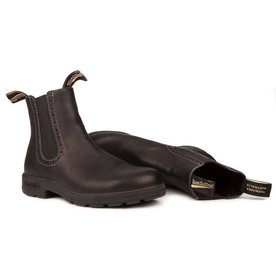 Blundstone B1448 Women's Series