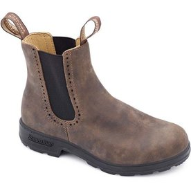 Blundstone B1351 Womens Series