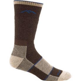 Darn Tough 1403 Boot Sock Cushion