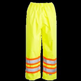 Viking 6323WPG Open Road Pants