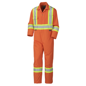 Pioneer 5514 Coveralls