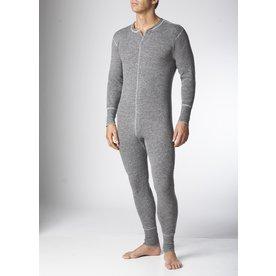 Stanfields 4300 Superwash Wool Onesie