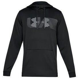 Under Armour 1320748 Fleece Lines Sweater