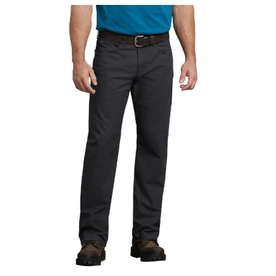 Dickie's WP364RBK M RBK Toughmax 5PKT Pants