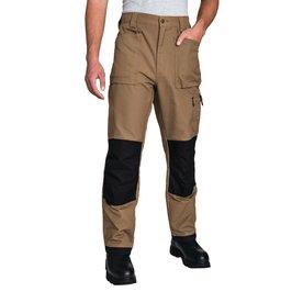 Dickie's Industrial Multi-Pocket Pants
