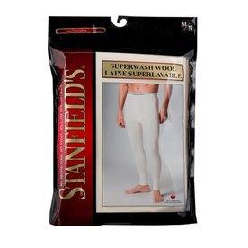 Stanfields 4312 Superwash Wool Long Johns