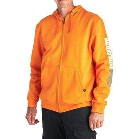 Timberland TB0A235 Hood Honcho Sport Full Zip