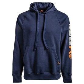 Timberland TB0A1HV Hood Honcho Sport Pullover