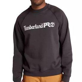 Timberland TB0A1OYA Honcho Sport