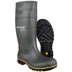 Dunlop D4406 Acifort
