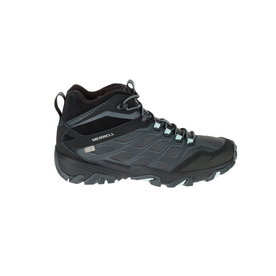 Merrell J599530 Moab FST Ice+ Thermo