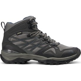 North Face NF00CXU5 Hedgehog Fastpack Mid