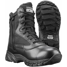"Original S.W.A.T. 139601 Chase 9"" Waterproof SZ"