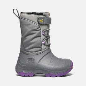 Keen 1021973 Lumi Boot WP-C