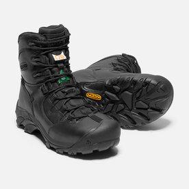 "Keen 1012768 Oshawa Boot 8""-W"