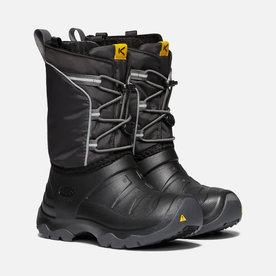 Keen 1019780 Lumi Boot WP-C
