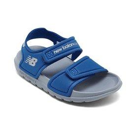 New Balance IOSPS Sport Sandal