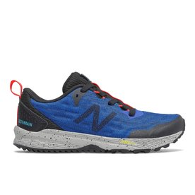 New Balance YPNTR Fuelcore Nitrel