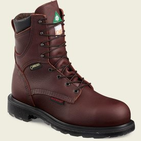 Red Wing 2414 Supersole 2.0 8""