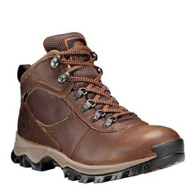 Timberland TB0A1J4H Mt. Maddsen Mid WP