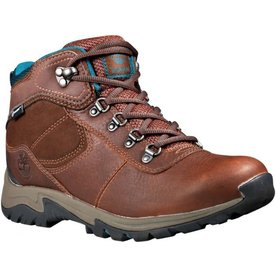 Timberland TB0A1WK8 Mt. Maddsen Mid WP Wide
