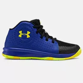 Under Armour 3022122 PS Jet 2019