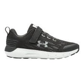 Under Armour 3022457 BPS Rogue AC