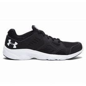 Under Armour 1272292 UA BGS Pace RN