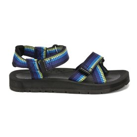 Rafters 70373R Youth Vibe Horizon