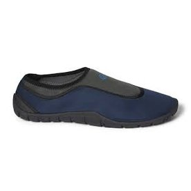 Rafters 70417R Youth Belize Slip-On