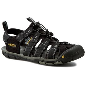 Keen 1008660 Clearwater CNX-M