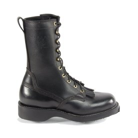 Viberg Men's 45sc Chokerman