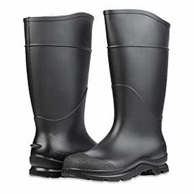 """18822 CT Rubber Boot 14"""""""