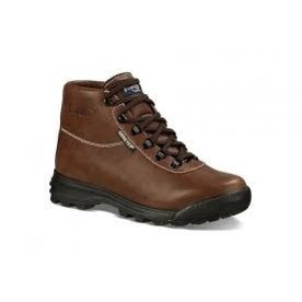 Vasque Men's Sundowner GTX