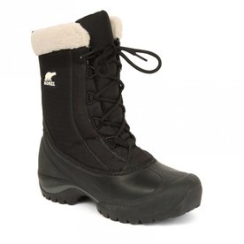 Sorel Ladies Cumberland