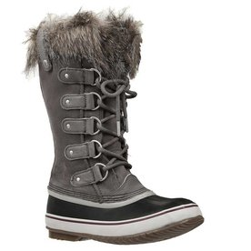 Sorel Ladies Joan of Arctic