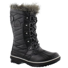 Sorel Ladies Tofino II
