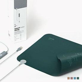 PD-500 Inko Smart Heater Sleep