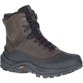 Merrell Men's Thermo Overlook 2 Mid WP