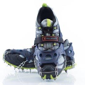 420J2 Ultra Trail Crampon