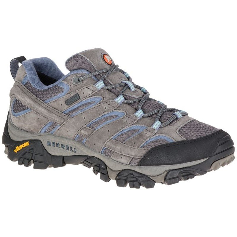 Merrell Ladies J06026 Moab 2 WP