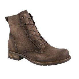 Taos Ladies Boot Camp