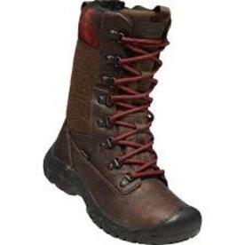 Keen 1023609 Greta Tall Boot WP-W