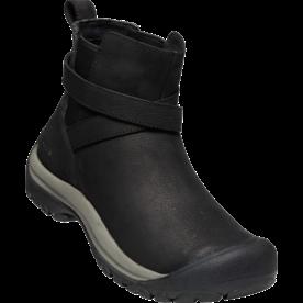 Keen 1023674 Kaci II Winter Pull-On Boot-W