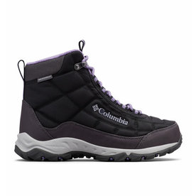 Columbia Ladies Firecamp Boot